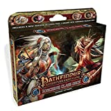 Pathfinder Adventure Card Game: Class Deck: Sorcerer