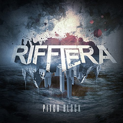 Rifftera – Pitch Black – CD – FLAC – 2015 – NBFLAC
