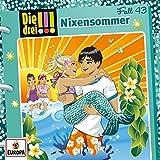Music - 043/Nixensommer