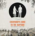 Everybody's Gone to the Rapture (Vide...