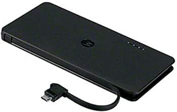 Motorola P4000 4000mAh Power Bank