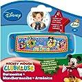 IMC Toys Mickey Mouse Harmonica