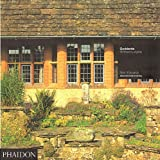 Goddards: Sir Edwin Lutyens (Architecture in Detail) (0714832634) by Edwards, Brian