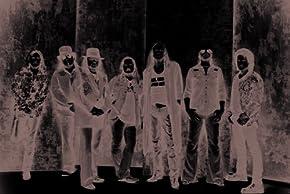 Image of Lynyrd Skynyrd