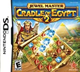 Cradle of Egypt 2 – Nintendo DS