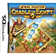 Jewel Master Cradle of Egypt 2