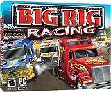 Big Rig Racing (輸入版)