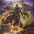 Redeemer of Souls [Vinyl LP] [Vinyl LP]