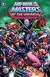 He-Man und die Masters of the Universe: Bd. 3