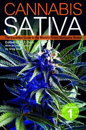 Buy Cannabis Sativa Now!