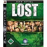 """Lostvon """"Ubisoft"""""""