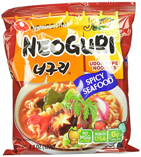 nongshim-neoguri-noodles-spicy-seafood-42-ounce-pack-of-16