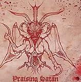 Praising Satan