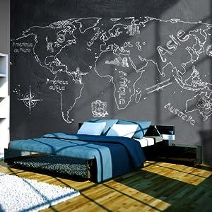 poser son papier peint soi meme nantes comment calculer. Black Bedroom Furniture Sets. Home Design Ideas