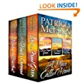A Place Called Home Trilogy Boxed Set (3 Books in 1)