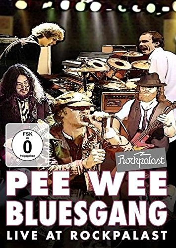 pee-wee-bluesgang-live-at-rockpalast
