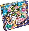 Creative Toys - Ct 5290 - Kit Loisirs Cr�atifs - Le Monde des Savons