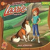 Lassie (Lassie 16 - 18) | Irene Timm