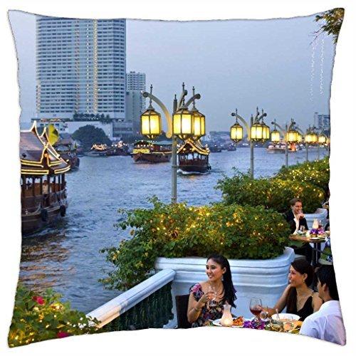 mandarin-oriental-bangkok-throw-pillow-cover-case-18-x-18