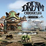 Dream Chronicles: The Book of Water - Standard Edition [Download]