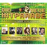 Die Neue Hitparade Folge 6-Xxl Sonder Edition