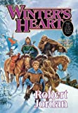 Winter's Heart (The Wheel of Time, Book 9) (0312864256) by Jordan, Robert