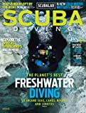 Scuba Diving (1-year automatic renewal)