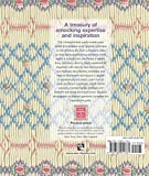 Read A-Z of Smocking: A complete manual for the beginner through to the advanced smocker (A-Z of Needlecraft) on-line