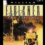 The Reivers | William Faulkner