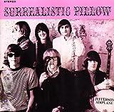 Surrealistic Pillow - Edition remasterisé (inclus 6 Bonus Tracks))