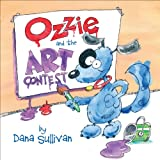 img - for Ozzie and the Art Contest book / textbook / text book
