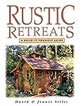 Rustic Retreats: A Build-It-Yourself...