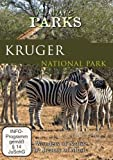 Nature Parks KRUGER NATIONAL PARK South Africa (NTSC) [DVD]