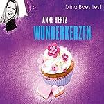Wunderkerzen | Anne Hertz