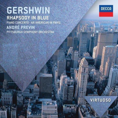 rhapsody-in-blue-an-american-in-paris-concerto-pour-piano