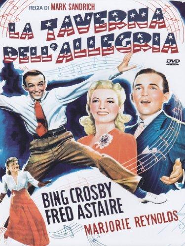 la-taverna-dellallegria-italia-dvd
