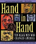Hand in Hand: Ten Black Men Who Chang...
