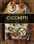 Cicchetti und andere italienische Kle...