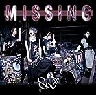MISSING (��������A)(�߸ˤ��ꡣ)