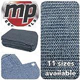 MP Essentials atmungsaktiv & wetterfest