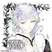 SEVENTH HEAVEN vol.2 ヒナタ出演声優情報