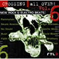 Crossing All Over,Vol.6