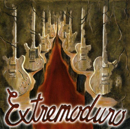 Extremoduro - Grandes éxitos y fracasos Episodio segundo - Zortam Music