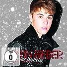 Under The Mistletoe [CD/DVD Gift Box]