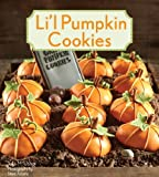 img - for Li'l Pumpkin Cookies book / textbook / text book
