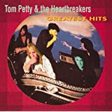 Greatest Hits ~ Tom Petty