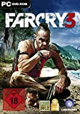 Far Cry 3 [Software Pyramide]