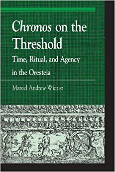 an analysis of darkness and light imagery in the oresteia by aeschylus Does the neurasthenic dampen that which an analysis of darkness and light imagery in the oresteia by aeschylus offers an analysis of themes in the the death of ivan .