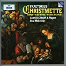 Christmette - Messe de No�l
