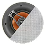 OSD Audio Speaker - ACE645